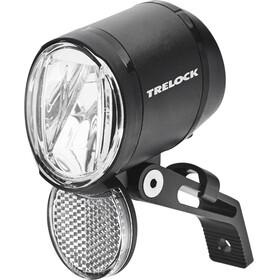 Trelock LS 910 Prio 50 Cykellygter 6-12V sort/sølv
